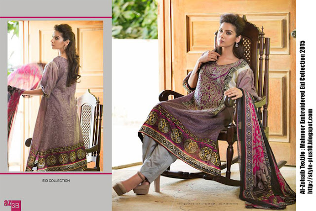 3b-al-zohaib-textile-mahnoor-embroidered-eid-collection-2015