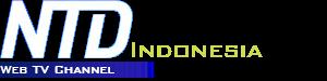 NTD Indonesia