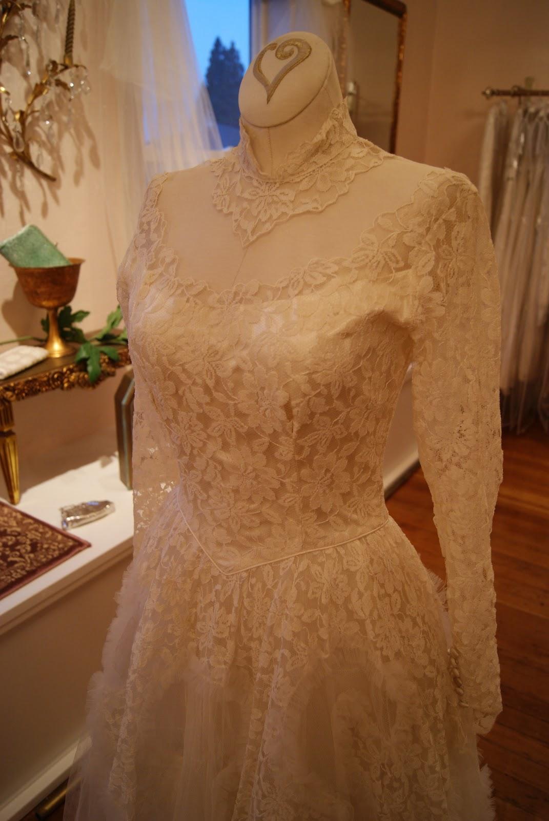 Wedding salon: how to open