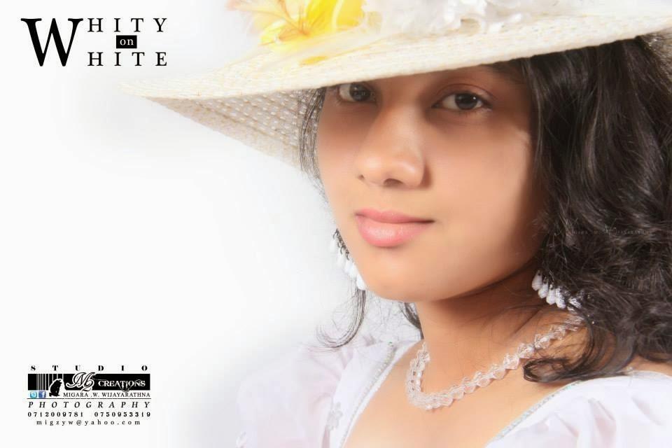 Migara Wijayanga PHOTOGRAPHY