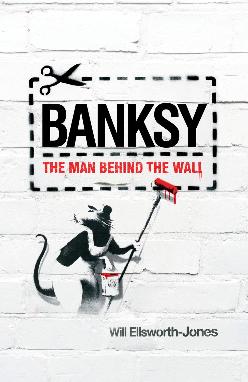 http://4.bp.blogspot.com/-PJmicHNNVoA/TxP_vbXCRGI/AAAAAAAAAnk/BJ-lMAfQeTE/s0/Banksy.JPG