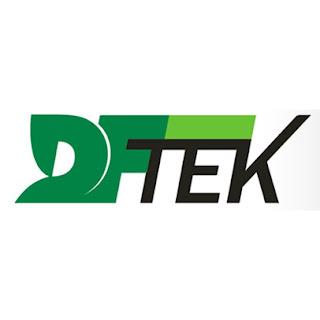 DFTEK