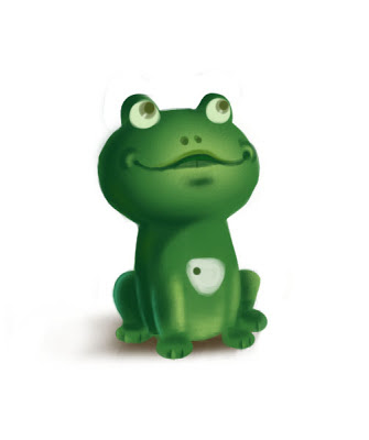 frog_color_smooth