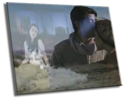 Video Bunga Citra Lestari - Cinta Sejati (OST. Habibie & Ainun)