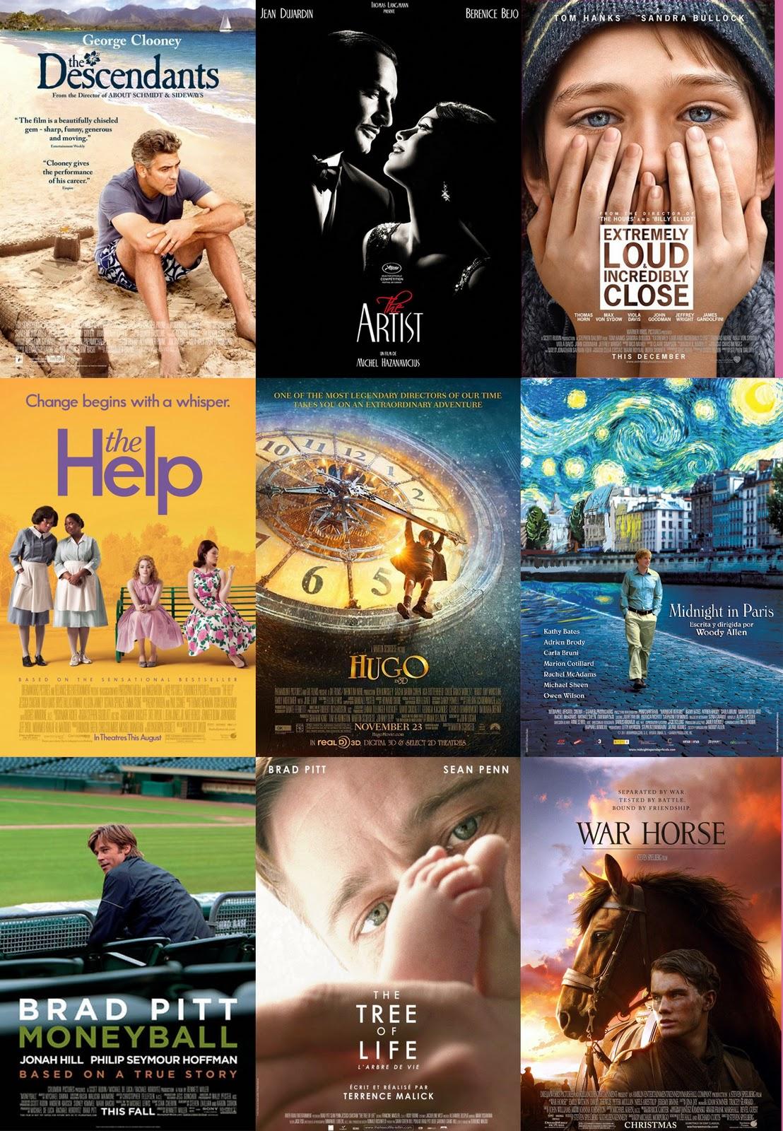 http://4.bp.blogspot.com/-PJoVg4SXIvc/Tx7KfD5YV1I/AAAAAAAAIGo/HH-rY-fEKEc/s1600/oscar+nominations+films+2012+copy.jpg