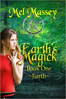 http://www.amazon.com/Earths-Magick-Mel-Massey-ebook/dp/B00HQP90AS/ref=la_B00ID9Z9D8_1_2?s=books&ie=UTF8&qid=1446497930&sr=1-2