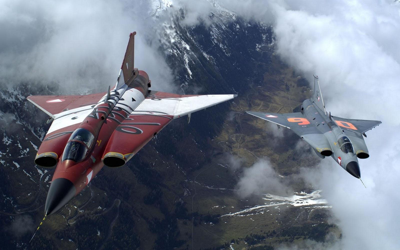 http://4.bp.blogspot.com/-PJqnwGJAY64/TtalD3evD_I/AAAAAAAAA5I/p4L5BZu8iqo/s1600/1920x1200_fond-ecran-transport-divers-avion-militaire-187.jpg