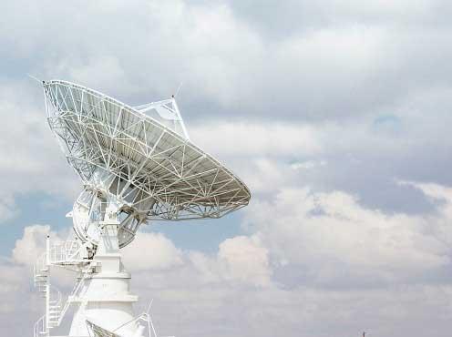 ABE: Agencia Boliviana Espacial - Bolivia informa