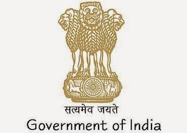 Online Web Portals of Indian Government