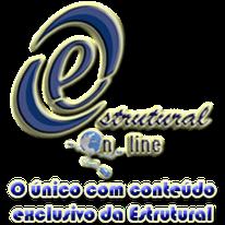 Estrutural On Line
