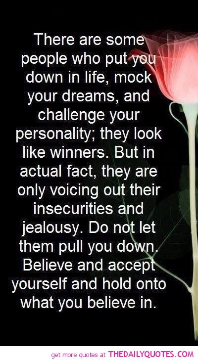 inspirational picture quotes there are some people who