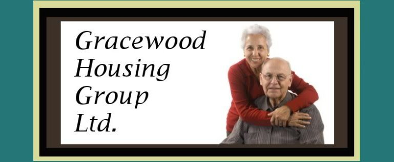 Gracewood Housing Group Ltd.
