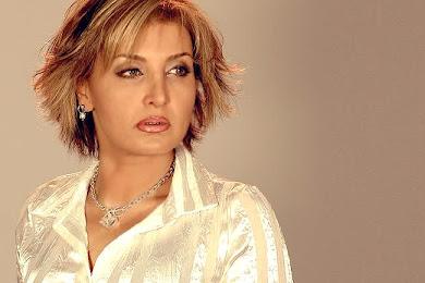 """""""هنـــــــگامــــــه""""   به علت اجرای آهنگ """"خلیج فارس"""" در شهر دبی توسط پلیس امارات دستگیر شد"""