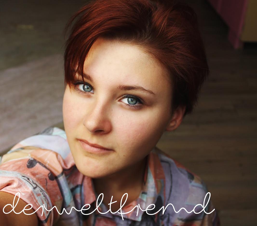 http://derweltfremd.blogspot.de/