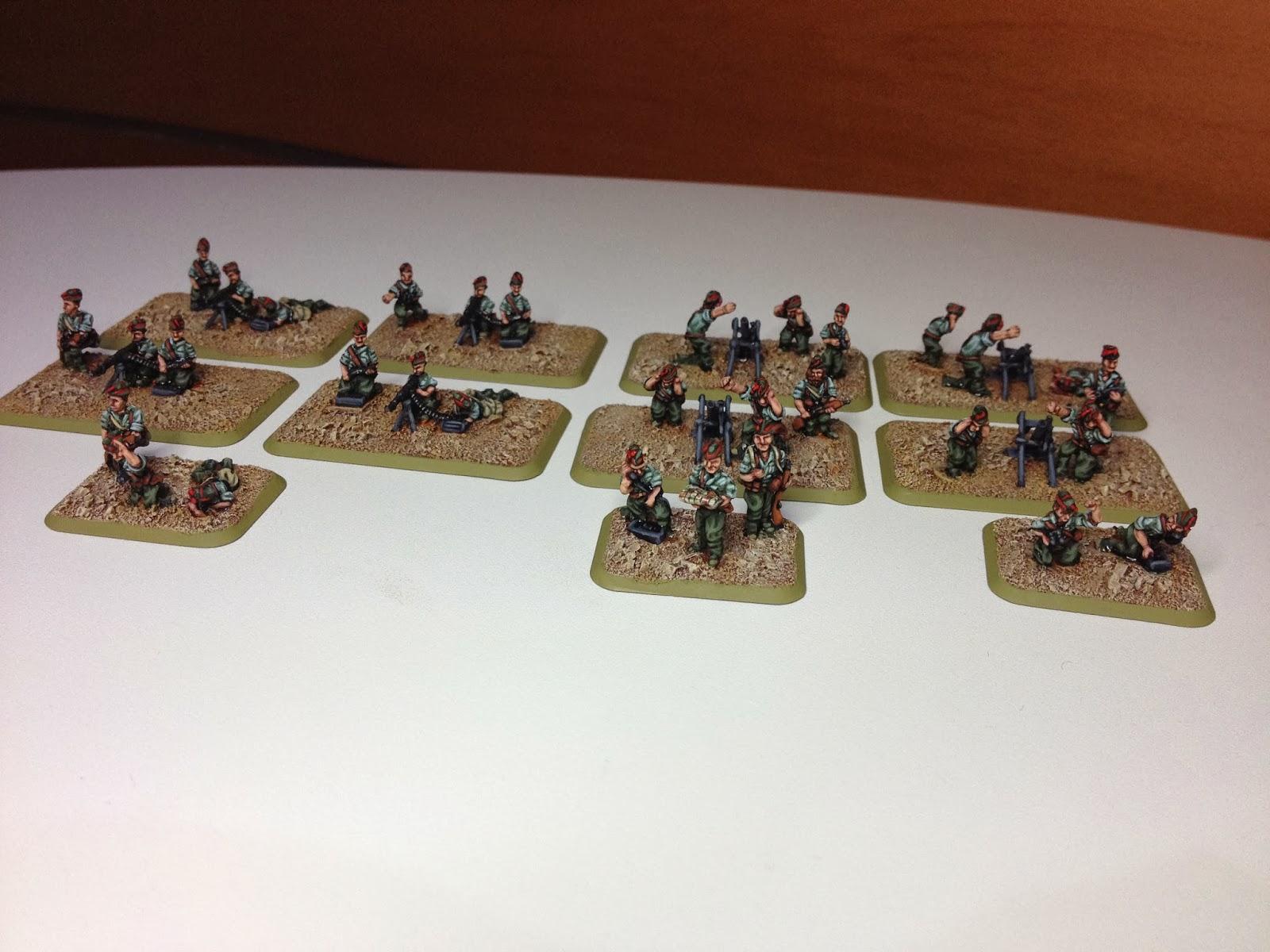Morteros medios de la Legión (No Pasarán) IMG_3402