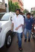 Pawan Kalyan casting Vote-thumbnail-9