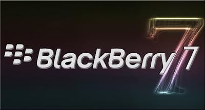 Leaked OS 7.0.0.308 CDMA BlackBerry Bold 9930