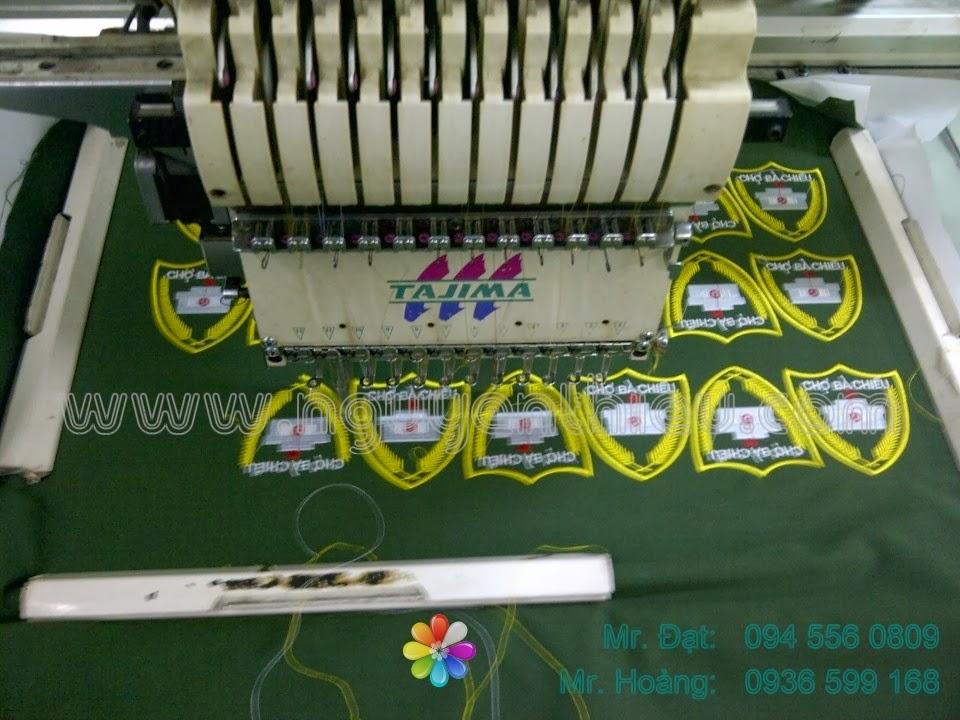 co-so-san-xuat-mu-non-0945560809