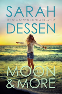 The Moon & Moore book cover