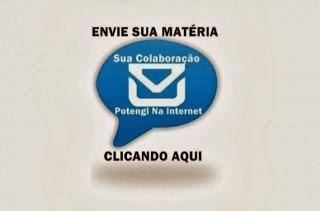 ESCREVA PARA O POTENGI NA INTERNET: