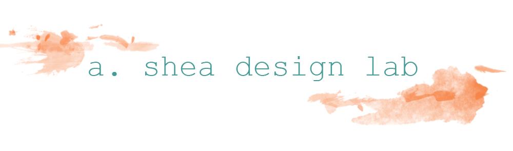A. Shea Design Lab