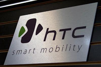 HTC M7 Phone
