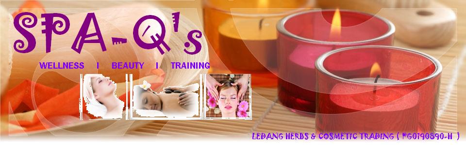 massage moden body to body massage
