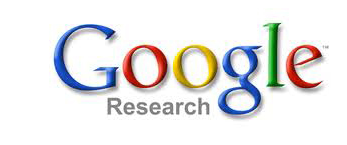 Google US/Canada PhD Fellowship Program