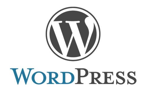 Wordpress + ECommerce atau WooCommerce