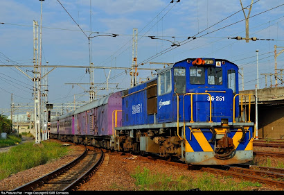 RailPictures.Net (65)