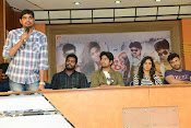 Kiraak movie trailer launch-thumbnail-3