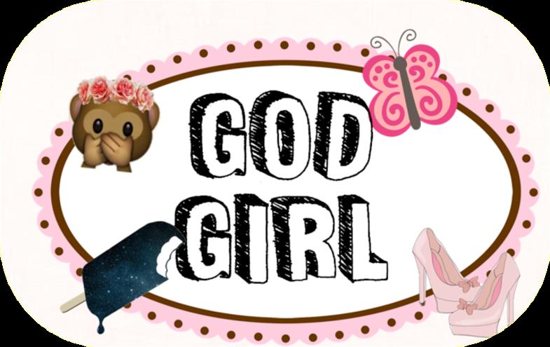 Godgirl