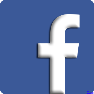 how to download video from faceboook