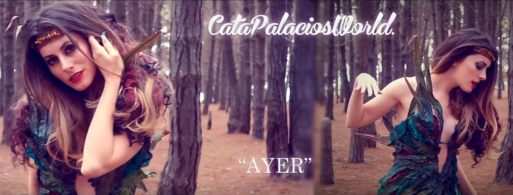 CataPalaciosWorld