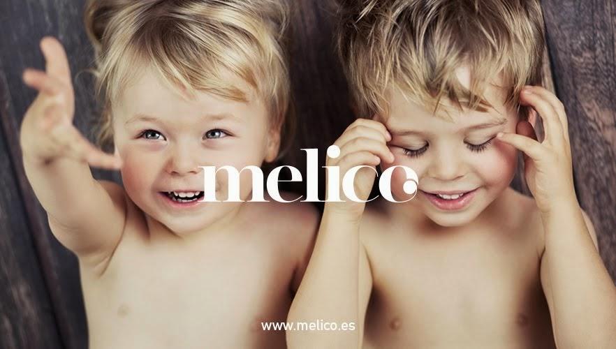 Melico