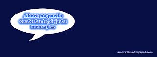 Portadas para tu perfil de Facebook
