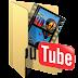 Ինչպես ներբեռնել վիդեոներ Youtube-ից առանց լրացուցիչ հավելված կամ ծրագիր օգտագործելու