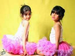 بناتي