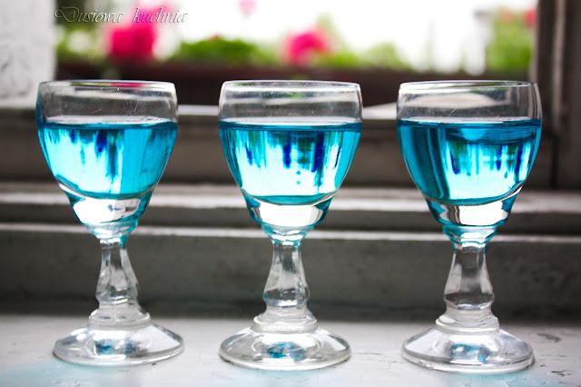 drink, przepis na drink, drink kamikaze, kamikaze, kamikadze,