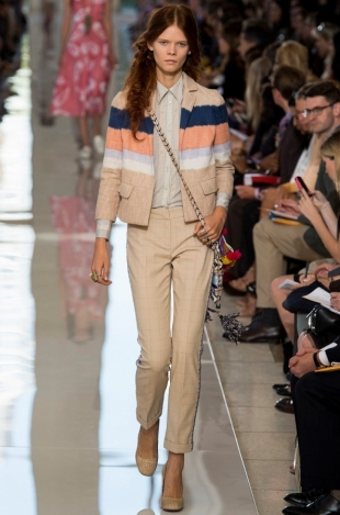 Tory-Burch-Spring-2013-Collection-4