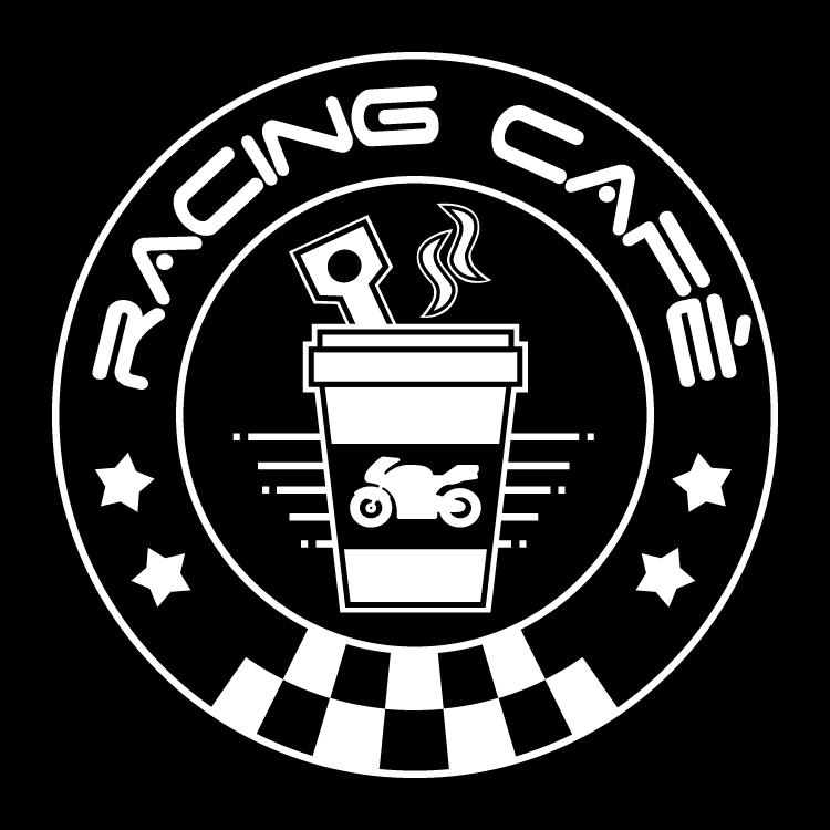 Racing Cafè