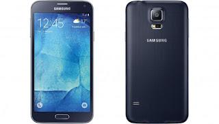 Harga Samsung Galaxy S5 Neo Terbaru, Spesifikasi 4G LTE Android Lollipop