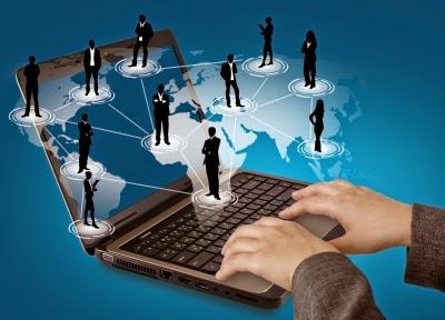 Jangkauan-bisnis-Online-Luas