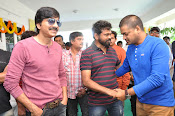 Yevado Okadu movie launch photos-thumbnail-16