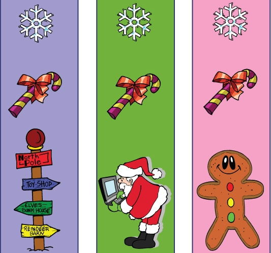 Laminas Navideas Latest Printable Christmas Gift Tags Laminas