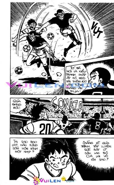 Jindodinho - Đường Dẫn Đến Khung Thành III  Tập 51 page 88 Congtruyen24h