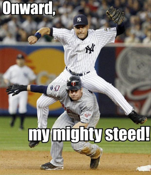 Funny Baseball Pictures 2013 | All Funny