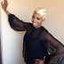 Guess Who Will Be One of Nene Leakes' Bridesmaids?