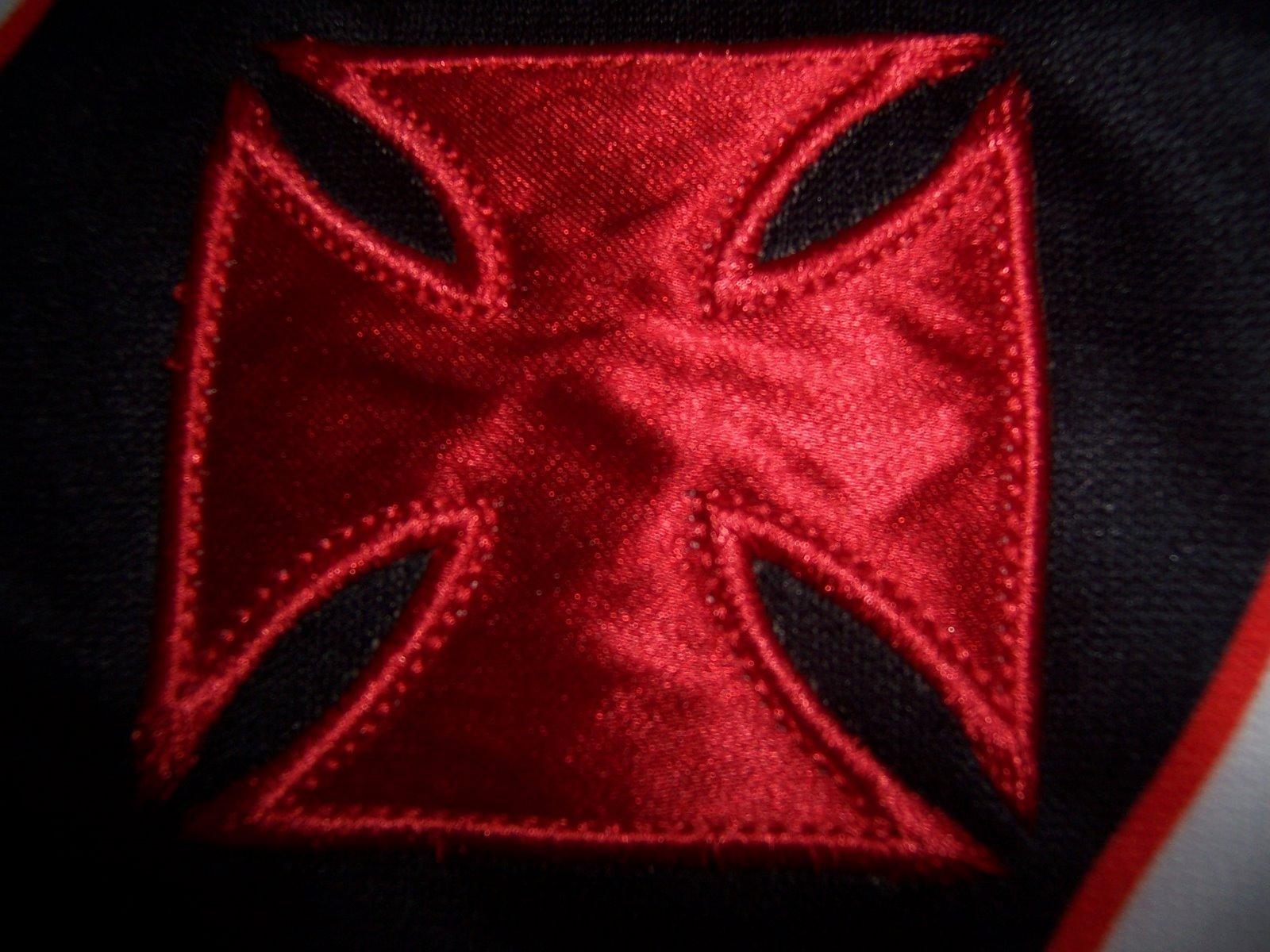 http://4.bp.blogspot.com/-PKGEzKXazjo/T_NpvP0VTgI/AAAAAAAADiU/fQXittyx-OA/s1600/escudo_vasco.jpg