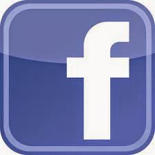 Síguenos en Faceboock